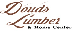 Douds Lumber